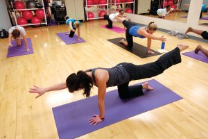 best yoga exercises for weight loss 2